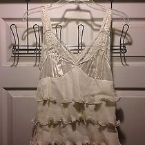 Betsey Johnson Wedding Dress Photo