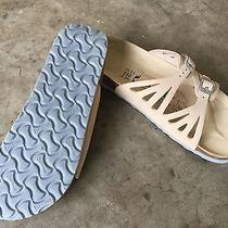 Betula by Birkenstocks- Sandals Never Worn Photo