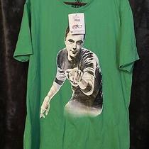 Big Bang Theory Sheldon Xxl T-Shirt New With Tags Photo