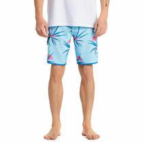 Billabong 73 Airlite Mens Shorts Boardshorts - Sky Blue All Sizes Photo