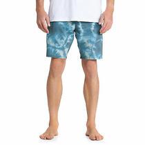 Billabong All Day Riot Lt Mens Shorts Boardshorts - Indigo All Sizes Photo