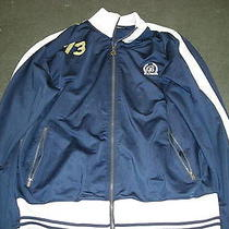 Billabong Australia  Mens L Full Zip Jacket Surf Skate Ski  Hip Hop Rap  Nice Photo