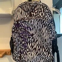 Billabong Backpack Photo