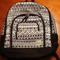 Billabong Backpack With Computer Compartment Photo