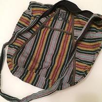 Billabong Bag Photo