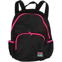 Billabong - Billabong Girls Backpack - Stop for Fun Photo