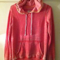 Billabong Bling Hoodie Medium Photo