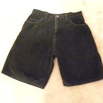 Billabong Board Shorts Black 36 Photo