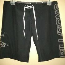 Billabong Board Shorts - Men Size L (32) -  Photo
