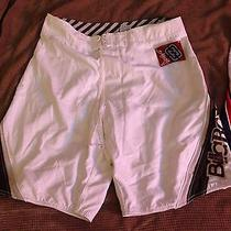 Billabong Board/surf/swim Shorts. Nwt Photo