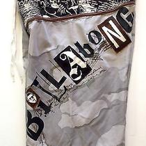 Billabong Boardshorts 32 Surf Swim Boarding Shorts Trunks Swimwear Surfing   Photo