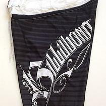 Billabong Boardshorts 36 Surf Swim Boarding Shorts Trunks Swimwear Surfing   Photo