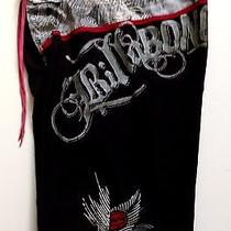 Billabong  Boardshorts Size 30 Board Shorts Surf Surfer Surfing Beach Lake  Photo