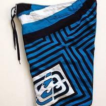 Billabong  Boardshorts Size 33 Board Shorts Surf Surfer Surfing Beach Lake  Photo