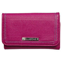 Billabong Byron Beauty Wallet Photo
