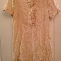 Billabong Cute Short Spring Dress Photo