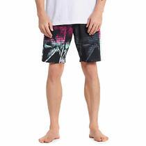 Billabong D Bah Airlite Mens Shorts Boardshorts - Night All Sizes Photo