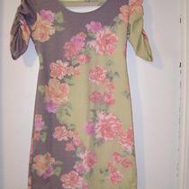 Billabong Designer's Closet Dress Photo