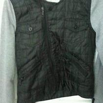 Billabong Designer's Closet Jacket Photo