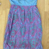 Billabong Dress Photo