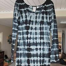 Billabong Dress Medium Photo