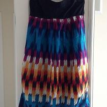 Billabong Dress. - Size Large Photo
