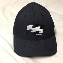 Billabong Flex Fit Hat Photo