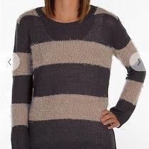 Billabong Fuzzy Ride Sweater   Photo