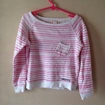 Billabong Girls Sweatshirt Xxs Photo