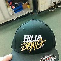 Billabong Hat With Flex Fit Photo