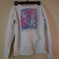 Billabong Hoodie (Medium) Photo