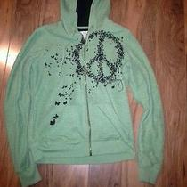Billabong Hoodie Women's Medium Photo