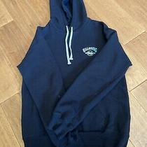 Billabong Hoodie Womens Photo