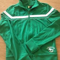Billabong Jacket Green M Photo