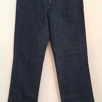 Billabong Jeans Size 1 Nwt Photo