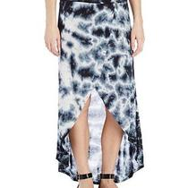 Billabong Juniors Hang on Skirt  Tie Dye  Small Photo