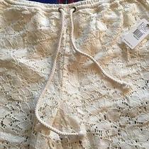 Billabong Knit Soft Pants Photo