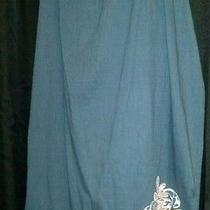 Billabong Ladies Dress Size Large Photo