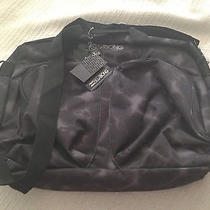 Billabong Lapom Laptop Messenger Bag Photo