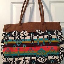 Billabong Laptop Handbag Photo