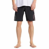 Billabong Lorax Dbah Pro Mens Shorts Boardshorts - Black All Sizes Photo