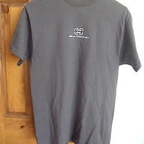 Billabong Man's T Shirt Size Small Photo
