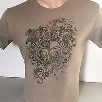 Billabong Medium T Shirt Photo