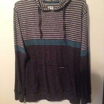 Billabong Men's Large Photo