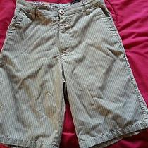 Billabong Men's Shorts Photo