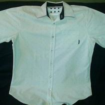 Billabong Mens Xl Mens Shirt Photo
