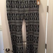 Billabong Pants Large Photo