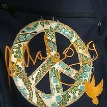 Billabong Peace Backpack Photo