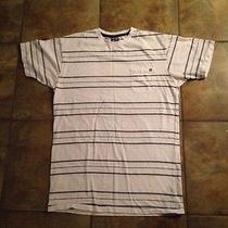 Billabong Pocket T Shirt No Reserve Price  Photo