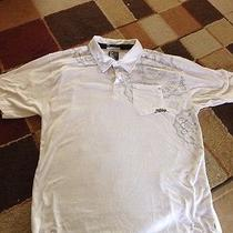Billabong Polo Style Shirt Photo